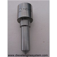 fuel injector common rail sysem nozzle