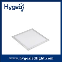 15W ultra thin , square led small panel light
