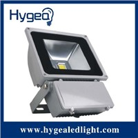 16W 2014 Hot Sale Super High Lumen LED Flood Light