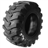 19.5L-24 Industrial Tyre
