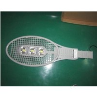 LED Lights 150w LED Street Lights 150w Top Quality with MW Driver
