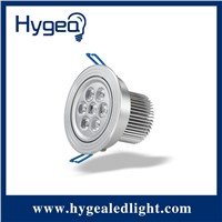 LED ceiling light spot light 3W/5W7W/9W/12W
