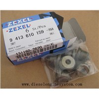 diesel engine pump zexel delivery valve