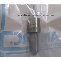 diesel engine Ambac nozzle injection