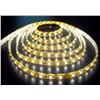 Hi-Bright 3528 LED strip