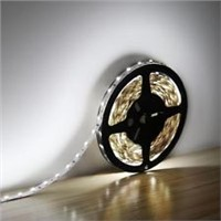 Strip light 3528 SMD LED strip IP65 with PU glue