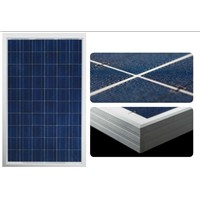 150W poly solar panel with low price
