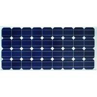 60W poly solar panel with low price