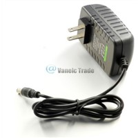DC12V 2A AC Adapter Power Supply for 5050 5630 3528 LED Strip 24W