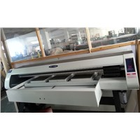 Direct T-Shirt Printer Machine 1.8m