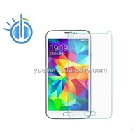 0.33mm 2.5D Rounded Edge Explosion-Proof Japan Screen Protector For Samsung Galaxy Note 3