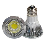 High Brightness LED PAR20 with Competitive Price