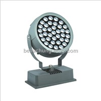 High power floodlight IP65 36W LED Outdoor Street Lamp Lighting