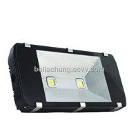 High quality EPIstar chips IP65 outdoor 10200lm 120W street LED floodlight