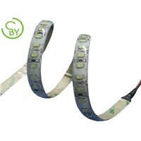 IP65 3528 LED strip