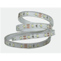 IP68 LED flex strip with 3528 SMD