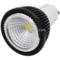 COB LED Spotlight 3W
