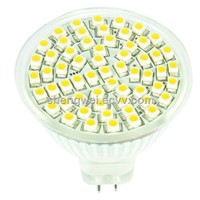 MR16 led 3w spotlight