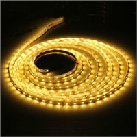 Waterproof 3528 SMD LED strip IP65