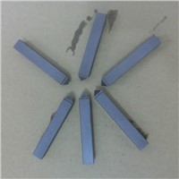 polycrystalline diamond cutter tools