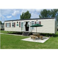 prefabricated modular trailer movable shipping container house home villa