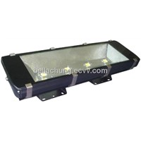 3years warranty IP65 outdoor 17000lm 200W advertising led flood lamp