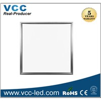 600x1200mm 72W Square Led Panel Light