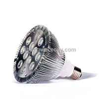 LED PAR38 Bulbs with CREE LEDs