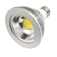 High Brightness New Special Design PAR30 LED E27 Parn30 COB LED Spot Bulb