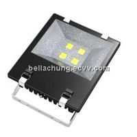Wholesale outdoor lamps IP65 200W high power led flood light
