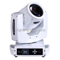 dj stage lighting moving head beam 200 5r(X-M200)