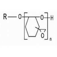 Cycloaliphatic epoxy resin CAS No. 244772-00-7