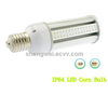 IP64 led corn bulbs e27/e40 base,12w/16w/20w/24w led lamp