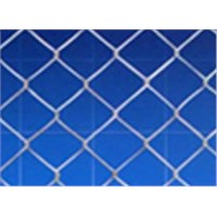 Chain Link Wire Mesh Manufacturer and factory