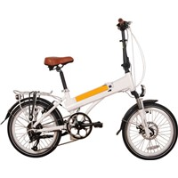 Foldable High quality low price  electric bikes