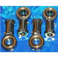 High quality Joint Bearing with competitive price