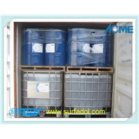 Low-foaming Wetting Agent Surfadol 440