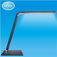 New Design 10w Touch Sensor Led Table Lamp/Led Color Changing Table Lamp/USB Table Lamp