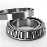 High qualitied Tapered Roller Bearing