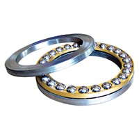 High quality Thrust Ball Bearing
