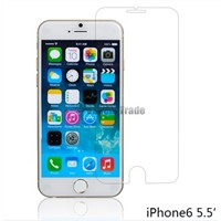 Toughened Glass Membrane For IPhone 6Plus[5.5