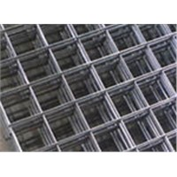 Welded Wire Mesh Panels Manufacturer