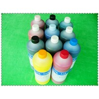 Wholesale for EPSON 7900 9900 Vivid pigment ink---best quality