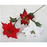 artificial flower,artificial tree,artificial plants,decoration