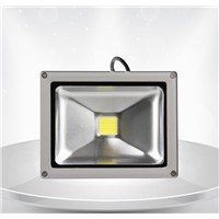 Waterproof 100w LED Project Light for outdoor billboard advertising