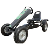 pedal go kart for adult