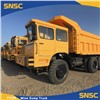 heavy duty chinese good  Mining Dump Truck