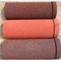 stone coated metal roofing tiles /roofing tiles for house