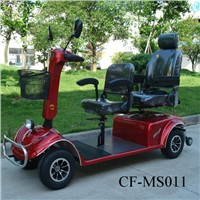 24V 800W High quality Electric Scooter for the older