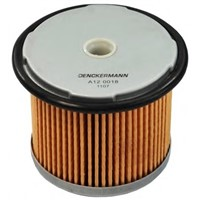 Citoren Advanced Oil Filter Element (1906C1)